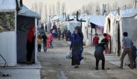 BM: Suriye'de COVID-19 vaka sayısı 25'e çıktı