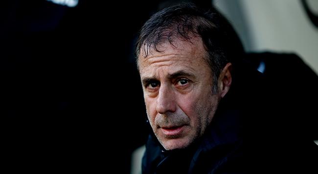 Abdullah Avcının avukatından Beşiktaş açıklaması