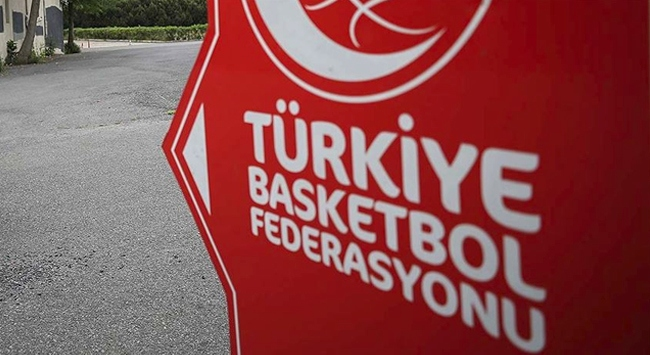 Basketbol Süper Ligi için ek katılım süreci başladı