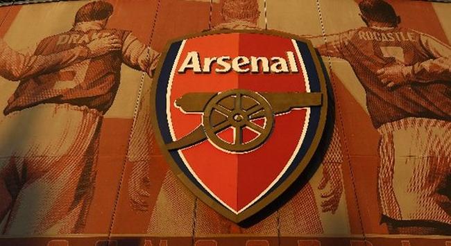 Arsenalda yöneticiler maaşlarında indirim yaptı