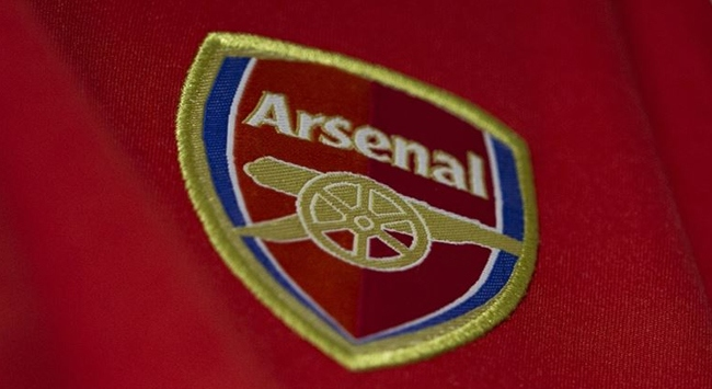 Arsenal maaşlarda indirime gitti