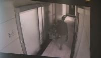 Büyükelçiliklere gizli bilgi taşıyan casus avukatın sicili kabarık