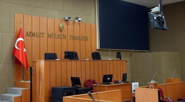 İnfaz düzenlemesini kapsayan kanunla 3 suçta cezalar arttı