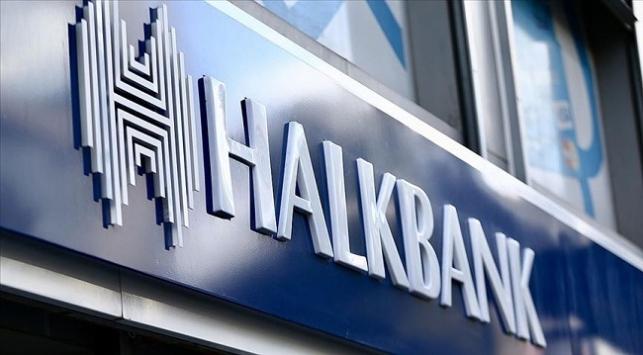 Halkbanktan 6 ay geri ödemesiz kredi... Halkbank destek kredisi başvurusu 2020...