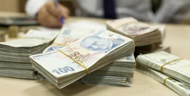 Kurumlar vergisi beyannameleri 1 Hazirana uzatıldı