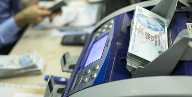 BDDK Başkanı: Bankalar asli fonksiyonları olan kredi dağıtımına odaklanacak