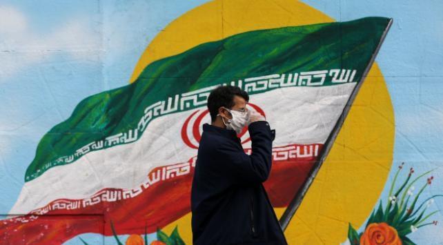 İran, İslam Kalkınma Bankası ve Dünya Bankasından kredi talep etti