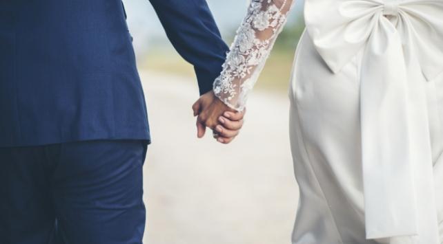 New Yorkta nikahlar video konferansla kıyılacak