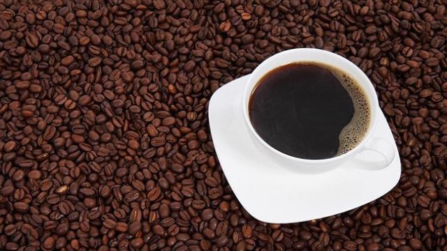 Koronavirüs, kahve üretimini tehdit ediyor