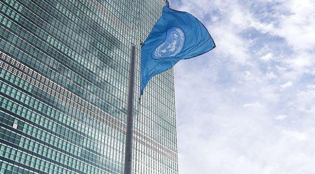 BM: Libyadaki sağlık merkezlerine son 4 ayda 9 saldırı yapıldı