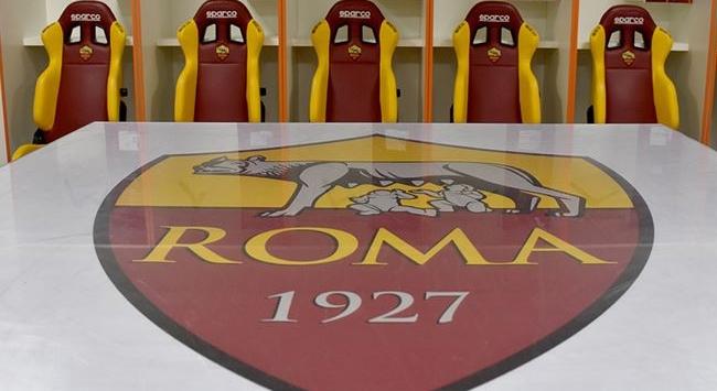 Romaya hükmen mağlubiyet cezası