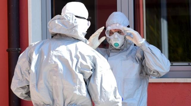 İngilteredeki 80 Kıbrıslı Türk, virüs nedeniyle yaşamını yitirdi