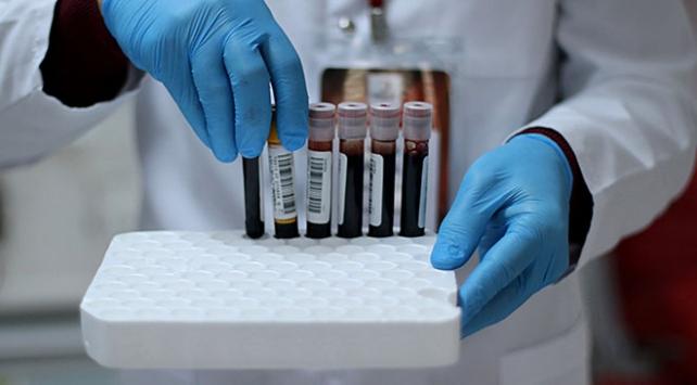 Diyanetten Ramazan öncesi kan bağışı çağrısı