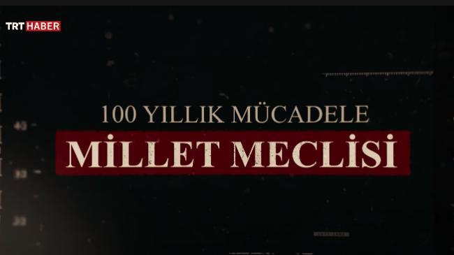 100 Yıllık Mücadele 3. Bölüm