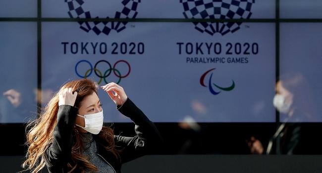 Tokyo Olimpiyat Oyunları 2021de yapılabilecek mi?