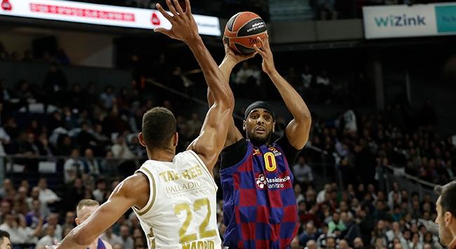 İspanya basketbolunda son tarih 31 Mayıs