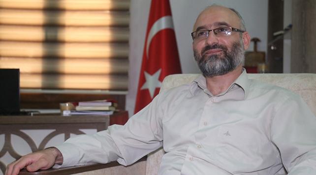 Sudandaki Türk yardım kuruluşları ramazanda 17 bin gıda kolisi dağıtacak
