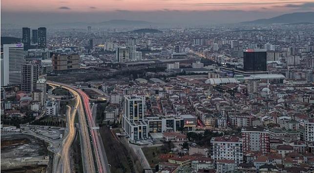 Türkiyedeki 30 büyükşehir belediyesi.. Hangi iller büyükşehir olarak kabul ediliyor?