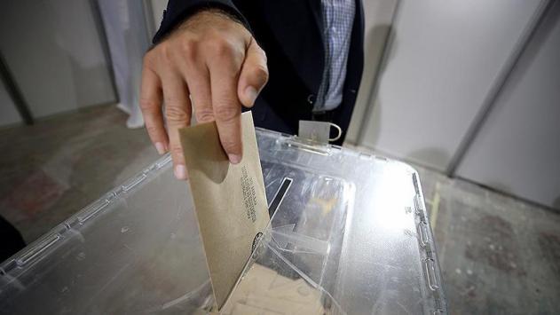 Sri Lankada seçimler 20 Hazirana ertelendi