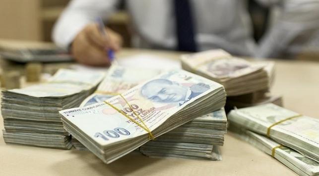 Ziraat Bankası temel ihtiyaç desteği kredisi 2020... Ziraat Bankası 10 bin liralık kredi veriyor...