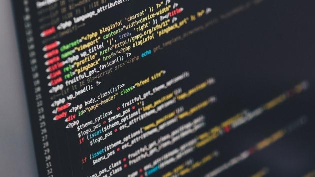 1 milyon yazılımcı projesine başvuru nasıl yapılır? 1 milyon istihdam uygulaması kılavuzu…