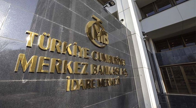 Gözler Merkez Bankasının faiz kararında