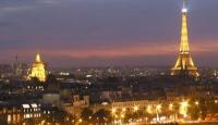 Paris'te 3 Boyutlu Tarihi Gezi