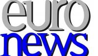 Euronews 20 Yaşında
