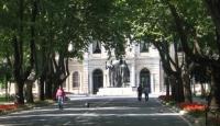 İÜ'de 2. Üniversite İmkanı