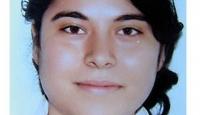 Minibüsten İnerken Düşen Öğrenci Öldü