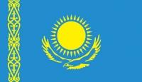 Kazakistan Antalya'da Konsolosluk Açtı