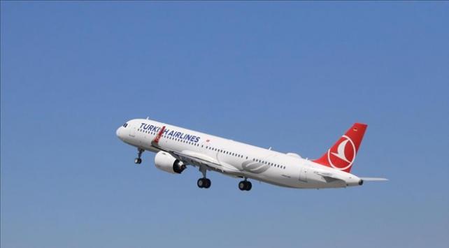 Macaristandaki 124 Türk vatandaşı Bingöle getirildi