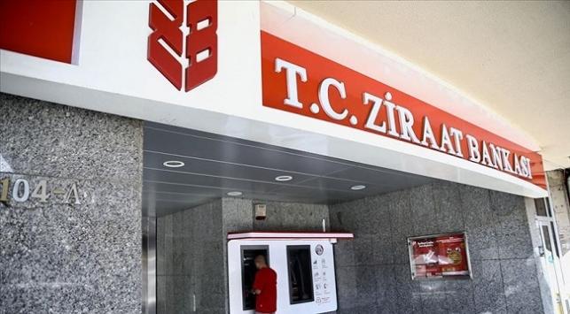 Ziraat Bankası 10 bin liralık kredi veriyor... Ziraat Bankası temel ihtiyaç desteği kredisi başvuru...