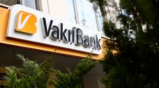 Vakıfbanktan 6 ay ertelemeli kredi... Vakıfbank destek kredisi 2020...