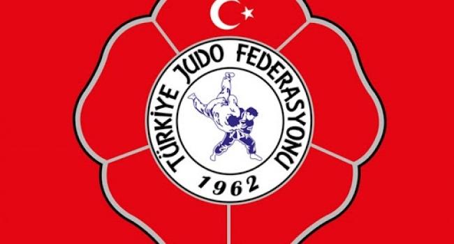 Judo Federasyonu antrenmanları online takip edecek