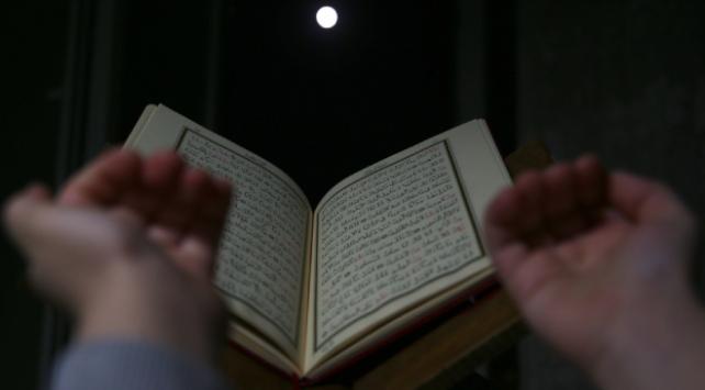 Diyanetten evde Ramazanı geçirme tavsiyeleri