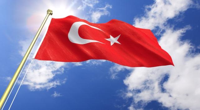 Tüm Türkiye eş zamanlı İstiklal Marşını okuyacak