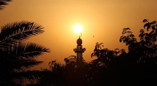 Mısır, Lübnan, Irak ve Tunusta ramazan cuma başlıyor