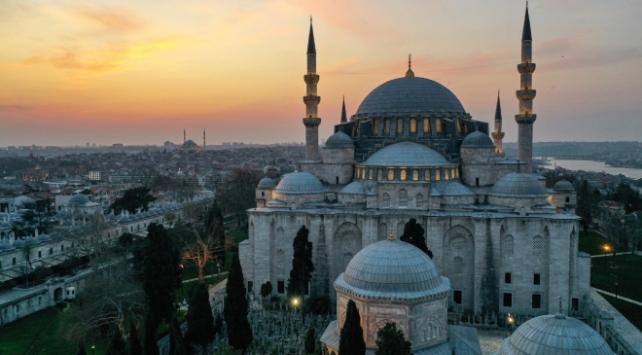 En uzun oruç nerede tutuluyor? Türkiyede en uzun oruç tutacak şehir...