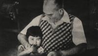 23 Nisan 91 yıldır çocuklara armağan
