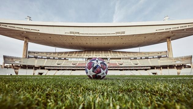 UEFAdan 676 kulübe 70,4 milyon euro ödeme