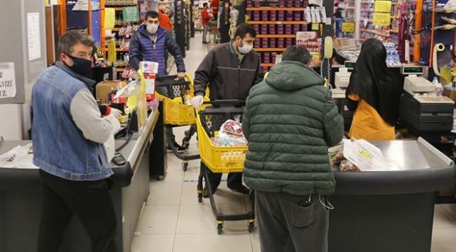 Ramazan alışverişinde nelere dikkat edilmeli?