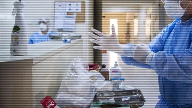 YÖK, salgın nedeniyle doktor adaylarının mezuniyetleri kolaylaştırıyor