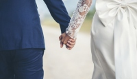 Düğün sektörü haziran ayından umutlu