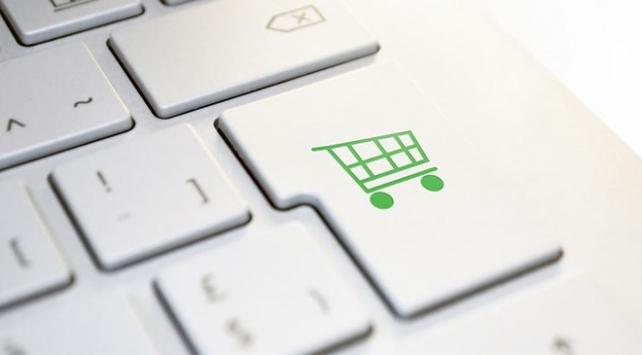 Düğün alışverişleri online yapılmaya başlandı