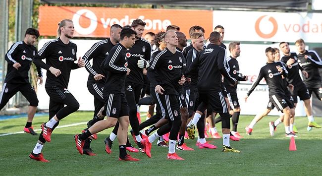Beşiktaşta maliyetler düşecek