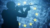 Avrupa askeri kabiliyetlerinin yüzde 35'ini kaybetti