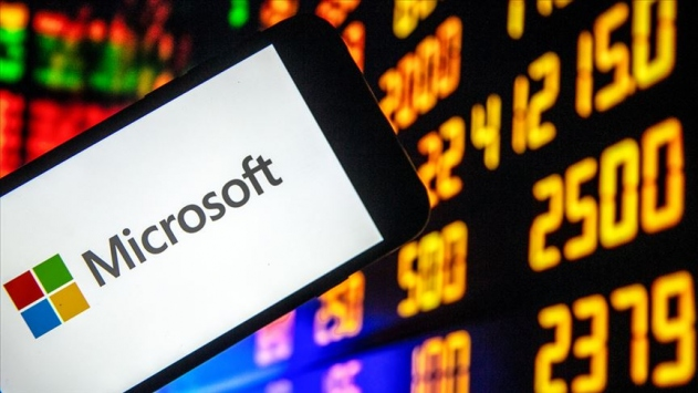 Microsoft biyoçeşitliliği korumak için bilgi işlem sistemi geliştirecek