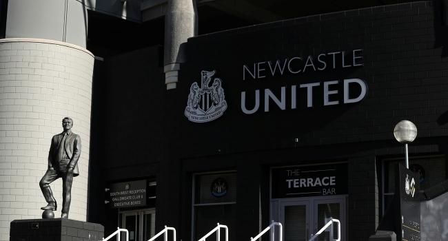 Premier Ligin en zengin kulübü Newcastle United oldu