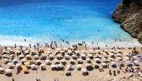 Turizm sektörü yaraları iç pazarla saracak